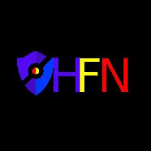 hostingfuze-logo-alt